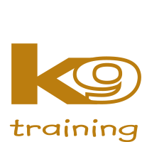 Four Paws K9 Training
