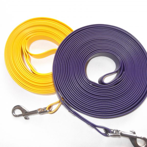 PVC long lines 2