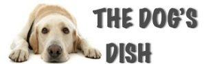 Dog's Dish